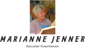 Marianne Jenner